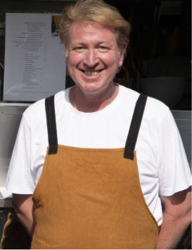orange-apron